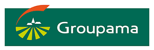 Групама